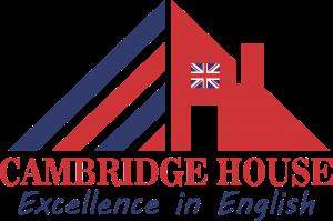 Cursuri și Examene de Engleză Cambridge in Bacau Logo